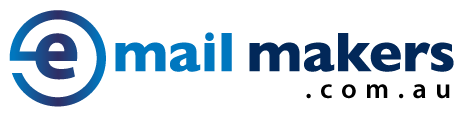 Emailmakers Easy Email Marketing Platform for Fundraisers Fundraising and Not for Profits